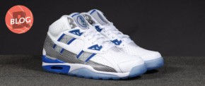 Nike-Air-Trainer-SC-High-PRM-QS-White-Blue_b2 - Kopie