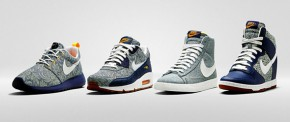 liberty-x-nike-2014-summer-collection-2