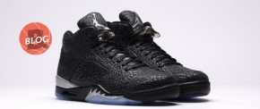 Air-Jordan-3Lab5-Black-Black-Metallic-Silver_b2 - Kopie