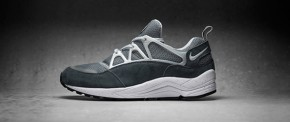 FP_Huarache_Light_1