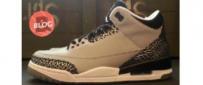 air_jordan_3_wolf_grey_136064-004_3 - Kopie