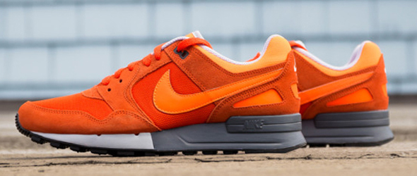 nike-air-pegasus-89-total-orange-02-570x400