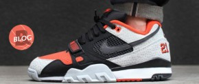 nike-air-trainer-2-prm-qs-(black-black-team-orange-wolf-grey)-632193-0024 - Kopie