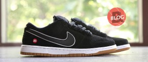 quartersnacks-nike-dunk-low-sb-1 - Kopie