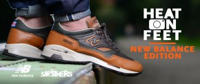 HOF New Balance 590 x 250
