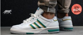 adidas-edberg-86- og -(neo-white-sub-green-bold-gold)-m21599 - Kopie