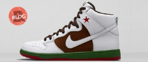 k-Nike-Dunk-High-SB-Cali-Profile-635x433 - Kopie