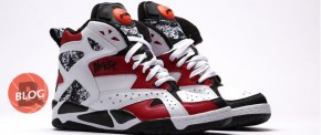 k-Reebok-Blacktop-Battleground-White-Red_b2 - Kopie