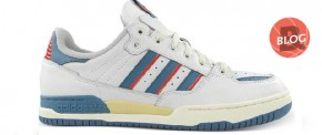 k-adidas_tennis_super_og_lendl_supreme_neo_white_ststow_white_vapour_m21399 - Kopie