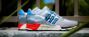 packer-adidas-eqt-running-support-micropacer-11