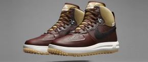 Bad-Weather-Gets-StompedThe-Nike-SneakerBoot-Collection-7
