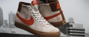 Nike-SB-Blazer-Poler - Kopie