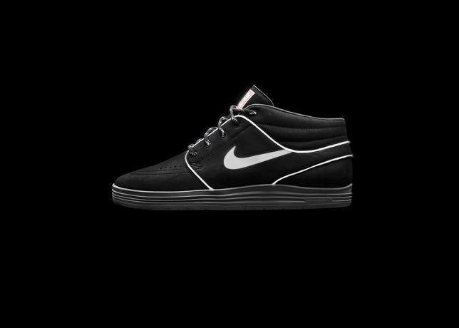 Nike_SB_HO14_FlashPack_Janoski_Details_LeftLat_33392