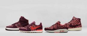 Nike_x_Liberty_Red_Pack_original