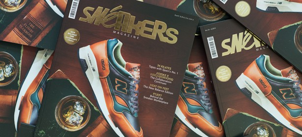 SN24_Covers_Preview
