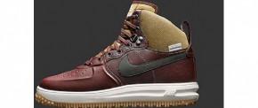 nike_lunar_force_1_sneakerboot_watershield_654481-200_webshop
