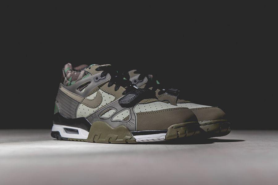 k-Nike-Air-Trainer-3-Camo