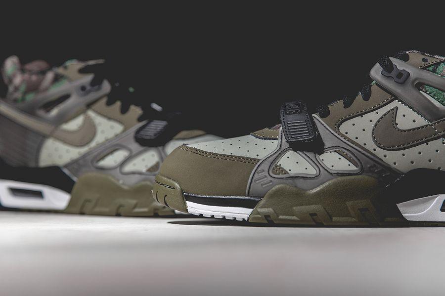 k-Nike-Air-Trainer-3-Camo3