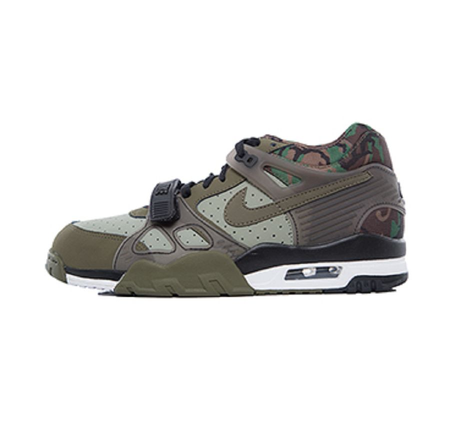 k-Nike_JadeStone_AirTrainer3_122214_small1