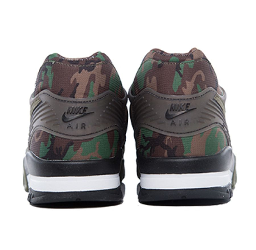 k-Nike_JadeStone_AirTrainer3_122214_small3