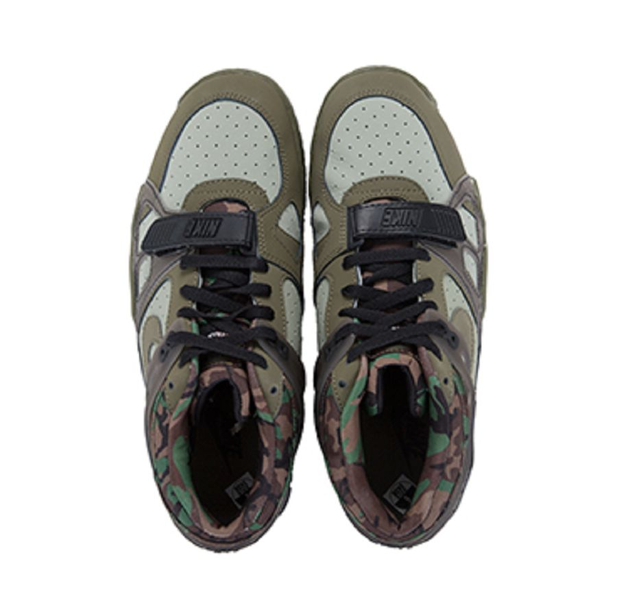 k-Nike_JadeStone_AirTrainer3_122214_small4